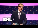 What Have You Become Game Show - Saturday Night Live