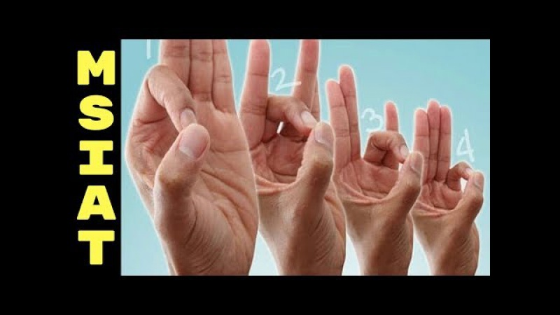 STRETCH YOUR RING FINGER WITH YOUR THUMB, AND MAINTAIN FOR A FEW SECONDS. REASON YOU'LL LOVE!!