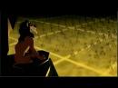 Песня Шрама Будем Ждать из фильма Король Лев на разных языках