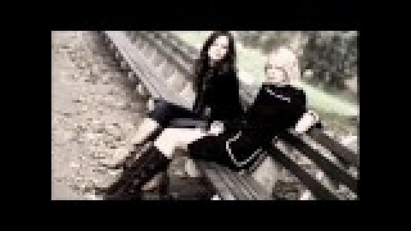 The Pierces - Don't Give Up (Peter Gabriel Kate Bush) Cover