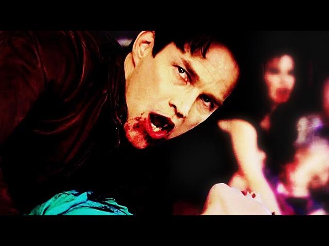 Radioactive - True Blood (Season 5)