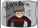Pranked!! [Killing Stalking Comic Dub]
