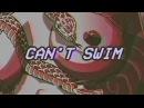 I'm drownin like I can't swim (Ninja Scroll AMV)