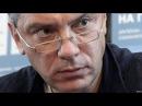 🔪10 критиков Путина которые были убиты