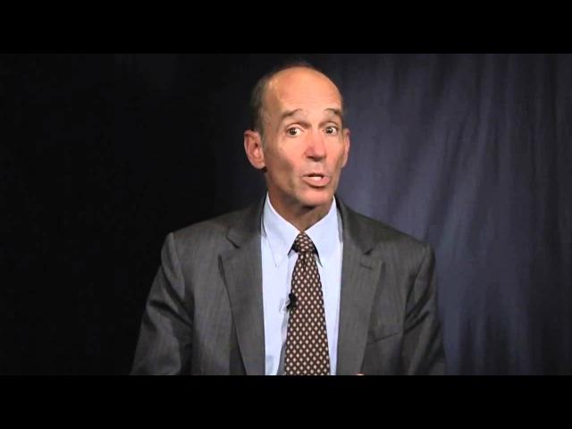 Vídeo do Dr. Mercola: Os Benefícios do Jejum Intermitente (legendado em português BR)