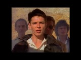 Icehouse - Great Southern Land (Digitally Remastered)