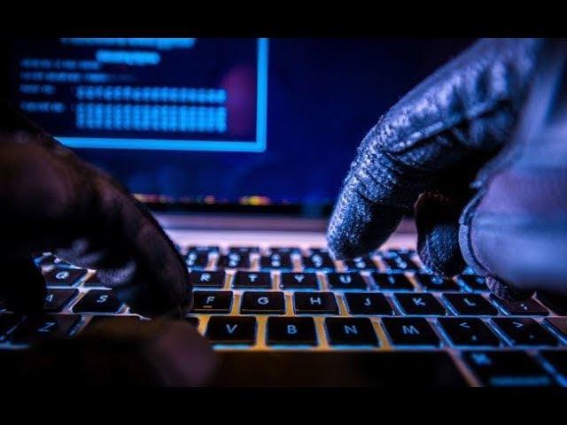 Хакер 2016