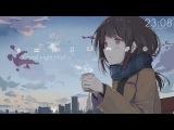 Anime Rainmeter and Wallpaper Engine