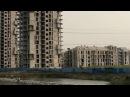 Тайна Китая. Пустые города. № 2