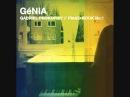 Gabriel Prokofiev Piano Book No 1