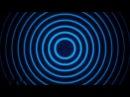 963 Hz Музыка для медитациина основе ОМ