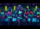 Willy William - Ego Ale-Ale-Ale Dance remix 2k18
