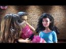 Барби мультик на русском Мультики для детей Куклы для девочек Игрушки Barbie 28 34 ПО ...