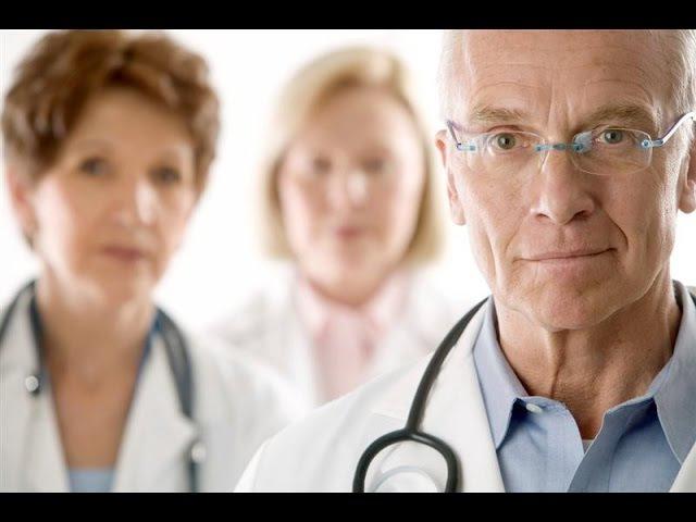 Первый курс стероидов - мнение эндокринологов gthdsq rehc cnthjbljd - vytybt 'yljrhbyjkjujd