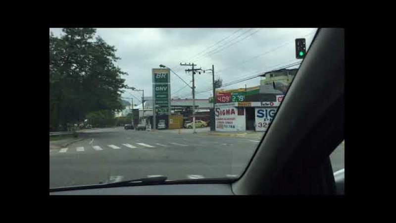 Helicóptero Invisível: na Avenida Brasil. Juiz de Fora, MG, Brasil. IMG_7624. 7,8 MB. 10h26. 08out17