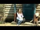Сериал Колдовская любовь 1 серия смотреть онлайн