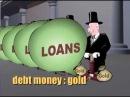 Как устроена финансовая система мира. Документальный фильм