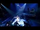 Katharine McPhee - Touch Me