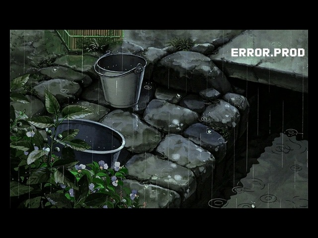 Error.beat - rainy tale (improved)