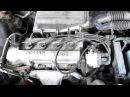 Двигатель Нисан Nissan Micra K11 1 0 16V, CG10DE1