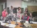 20080402 SNSD Tiffany &amp Jessica - Can't Fight The Moonlight (LeAnn Rimes)