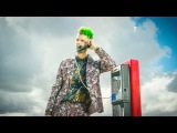 SOFI TUKKER - Batshit (Official Video) Ultra Music