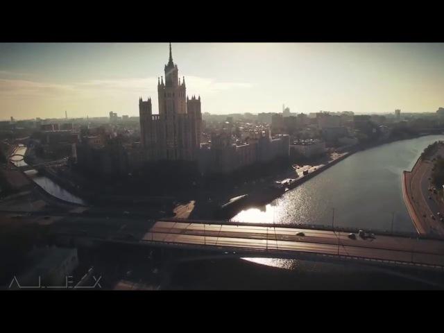 Славянская власть (Славянская гордость во всем мире )