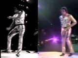 Michael Jackson Moves Like James Brown (HD).flv