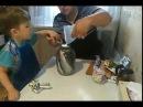 Как правильно посолить селёдку малосол
