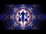 528 Hz Music of Love Vibration of the Fifth Dimension Heart Chakra Music Eternal Oneness