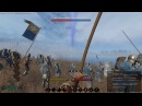 Life is Feudal MMO ARKONA PORT and USH VS Askanier and BP and TFA 09 03 2018