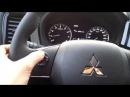 Dinaudio т.8(904)-606-28-05 Магнитола для Mitsubishi Outlander 2012
