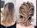 Amazing Hairstyles for Women's Day 8 march Compilation