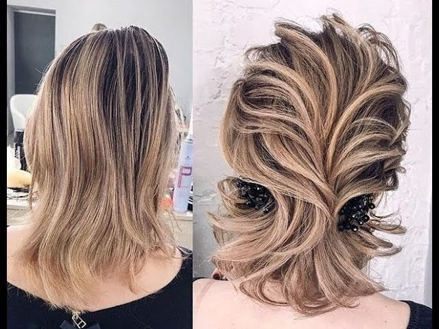 Amazing Hairstyles for Womens Day 8 march Compilation