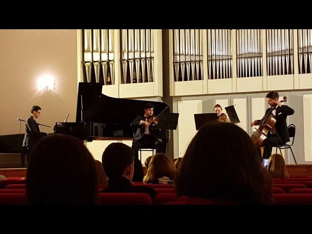 Красивая музыка ALESSANDRO MARTIRE