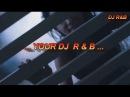 YOUR BEST DISCO RETRO HITS ON MIXXX HQ Video Remix Vol 4