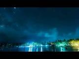 Moonbeam Mix ~ Deep Progressive Tech HD