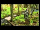 Grimm Piroska és a farkas