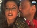 Hai Rama Uncut Video Song Rangeela Urmila Matondkar Jackie Shroff