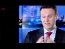 Грудинин реагирует на заявление Навального о том нормальный ли он человек