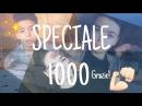 SFIDA AL PEPERONCINO OBBLIGHI SPECIALE 1000 Lucks