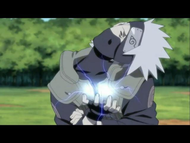 НАРУТО СМЕШНЫЕ МОМЕНТЫ 9 Naruto Funny moments 9 АНКОРД ЖЖЕТ 9 ПРИКОЛЫ НАРУТО 9