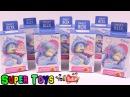 СВИТ БОКС сюрприз Sweet Box для детей Игрушки Toy surprises Kinder Surprise