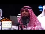 Ya Nabi Salam Alaika Live in a beautiful way by Saudi Arabs   Naat sharif