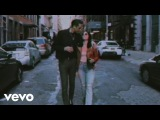 G-Eazy &amp Halsey - Him &amp I (Official Video)