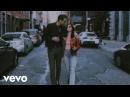 G-Eazy Halsey - Him I Official Video