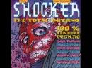 SHOCKER 100 HARDCORE TECHNO FULL ALBUM 14717 MIN THE TOTAL INFERNO HD HQ HIGH QUALITY 1994