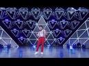 Idol Producer Huang Shuhao 黄书豪 Ranking Performance FULL VERSION