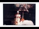 Amma Bhajan ~ Vaagadheeshwari (Amritavarsham 60)