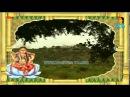 Sri Bala Tripura Sundari Devi Temple Tripurantakam Prakasam District